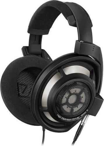 Ακουστικά Over EarSennheiserHD-800-S Hi End