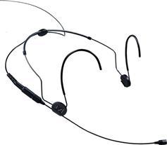 Sennheiser HSP-2 EW Headset