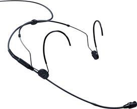 Sennheiser HSP-4 EW Headset