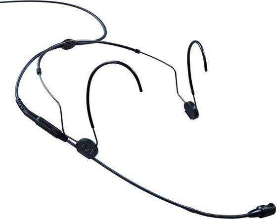 ΜικρόφωνοSennheiserHSP-4 EW Headset