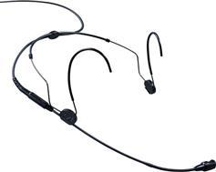 Sennheiser HSP-4 Headset