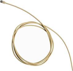 Sennheiser MKE-2-4-3-GOLD-C