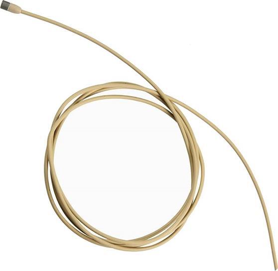 ΜικρόφωνοSennheiserMKE-2-4-3-GOLD-C