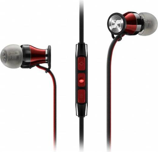Ακουστικά In Ear Sennheiser Momentum M2-In-Ear-i