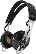 Sennheiser Momentum OnEar-Wireless Black
