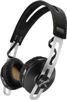 Sennheiser Momentum OnEar-Wireless Black