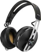 Sennheiser Momentum Wireless-Black