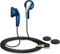 Sennheiser MX-365 Blue