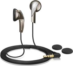 Sennheiser MX-365 Brown