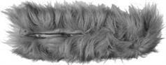 Sennheiser MZH-60-1 Αντιανέμιο γούνας