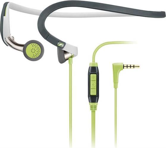 Ακουστικά In EarSennheiserPMX-686-i Sports