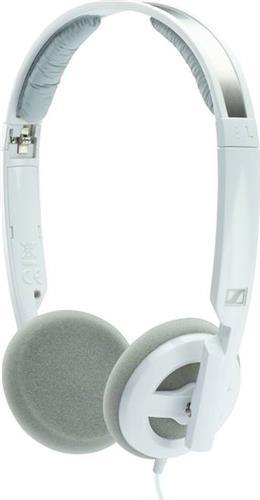 Ακουστικά On EarSennheiserPX-200 II White