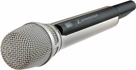 Sennheiser SKM-5200-II-NI-N Πομπός Χειρός