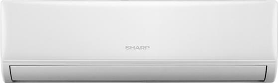 Κλιματιστικό ΤοίχουSharpAY-X12UEZ / AE-X12UEZ Inverter
