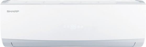 Κλιματιστικό ΤοίχουSharpAY-X12USR / AE-X12USR Inverter