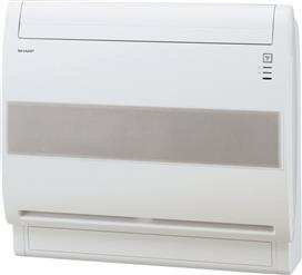 Sharp GS-XP18FGR Inverter