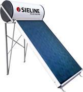 Ηλιακοί Θερμοσίφωνες Sieline