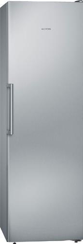 Κάθετος Καταψύκτης   SiemensGS36NVI3P iQ300