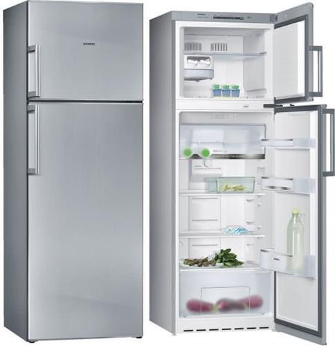 Δίπορτο ΨυγείοSiemensKD30NX73