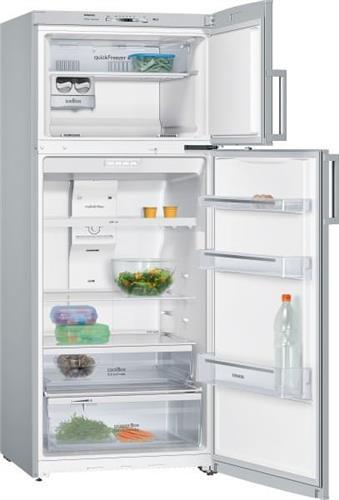 Δίπορτο ΨυγείοSiemensKD53NVI20