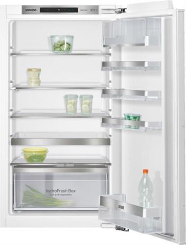 Εντοιχιζόμενο Μονόπορτο ΨυγείοSiemensKI31RAF30