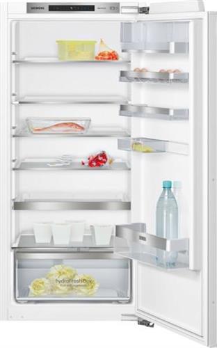 Εντοιχιζόμενο Μονόπορτο ΨυγείοSiemensKI41RAF30
