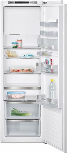 Εντοιχιζόμενο Μονόπορτο ΨυγείοSiemensKI82LAF30
