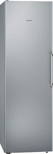 Ψυγείο Μόνο ΣυντήρησηSiemensKS36VVI3P