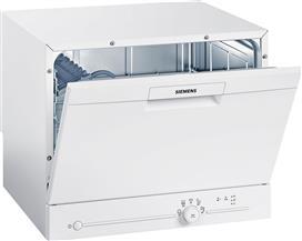 Πλυντήρια Πιάτων Siemens