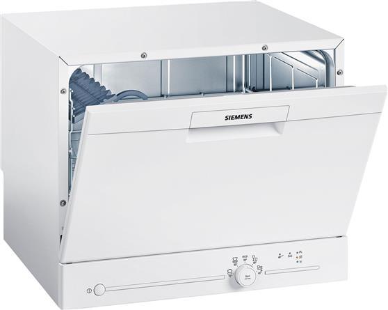 Επιτραπέζιο Πλυντήριο ΠιάτωνSiemensSK25E203EU