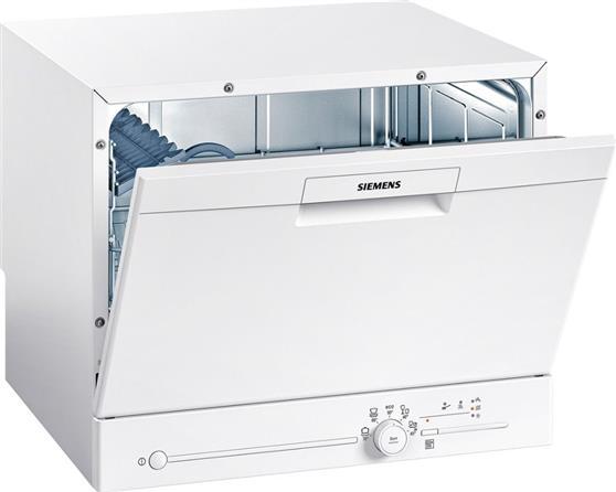 Επιτραπέζιο Πλυντήριο ΠιάτωνSiemensSK25E211EU