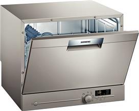 Siemens SK26E821EU iQ300