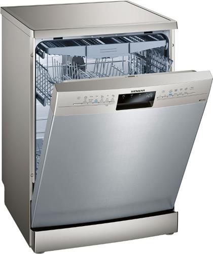 Πλυντήριο Πιάτων 60 cmSiemensSN236I00EE iQ300