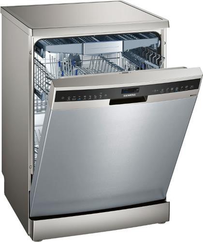 Πλυντήριο Πιάτων 60 cmSiemensSN258I06TE