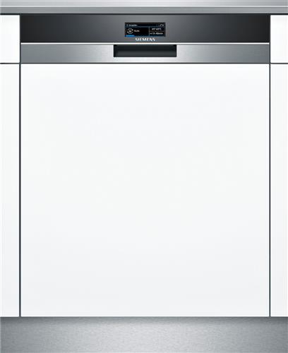 Siemens SN578S36UE