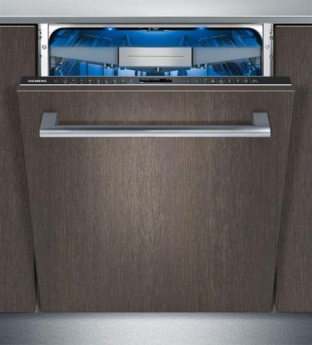 Εντοιχιζόμενο Πλυντήριο Πιάτων 60 cmSiemensSN678X36TE