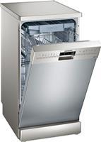Siemens SR236I00ME