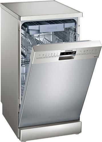 Πλυντήριο Πιάτων 45 cmSiemensSR236I00ME