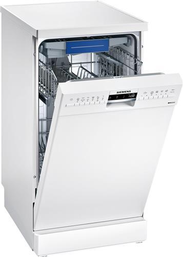 Πλυντήριο Πιάτων 45 cmSiemensSR236W01ME