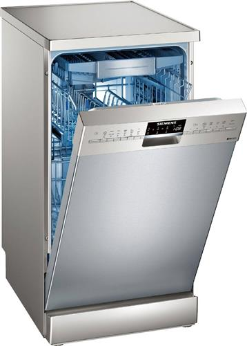 Πλυντήριο Πιάτων 45 cmSiemensSR256I00TE