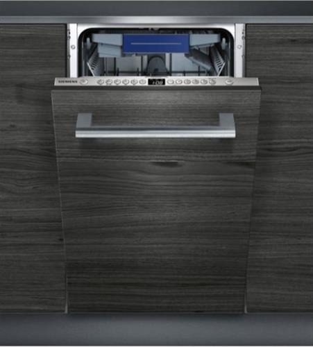 Εντοιχιζόμενο Πλυντήριο Πιάτων 45 cmSiemensSR636X03ME