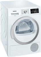 Siemens WT45W468GR