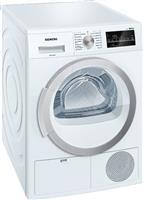 Siemens WT46G409GR