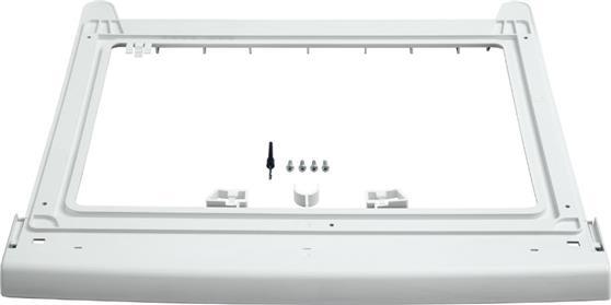 Συνδετικά Πλυντηρίων ΡούχωνSiemensWZ11410
