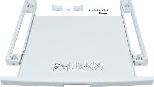 Συνδετικά Πλυντηρίων ΡούχωνSiemensWZ20400