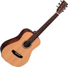 Sigma Guitars SIGMA TM-12 Natural