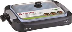 Singer VGCL-3730 Vita Grill Ceramic