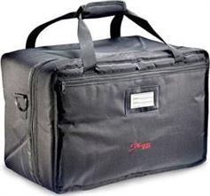 Stagg CAJB20-50 Cajon Deluxe