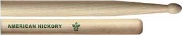 ΜπαγκέτεςStaggSHV5A Hickory 5A Wood