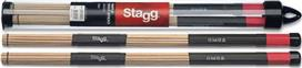 Stagg SMS-2 Medium